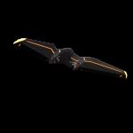terminus_glider_3