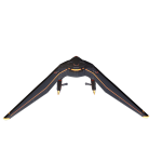 terminus_glider_6