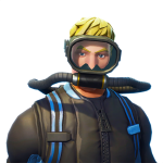 Wreck Raider icon png