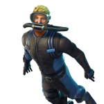 Wreck Raider featured png