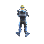 wreck_raider_outfit_4