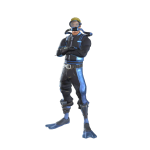 wreck_raider_outfit_5