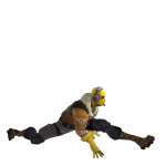 you_re_awesome_emote_1