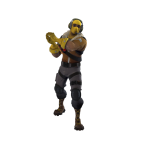 you_re_awesome_emote_2
