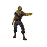 you_re_awesome_emote_3