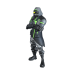 archetype_outfit_1