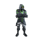 archetype_outfit_2
