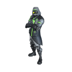 archetype_outfit_3