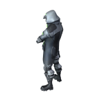 archetype_outfit_4
