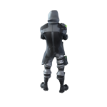archetype_outfit_5