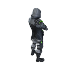 archetype_outfit_6