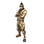 armadillo_outfit_1