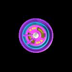 axercise_harvesting_tool_1