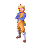 beef_boss_outfit_1
