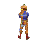 beef_boss_outfit_4