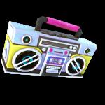 boombox_back_bling_2