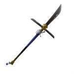 Cat's Claw icon png