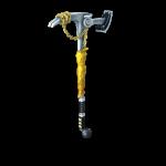 clutch_axe_harvesting_tool_3