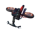 Cyclone featured png