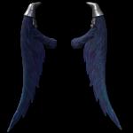 dark_wings_back_bling_1