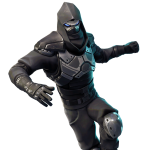 Enforcer featured png