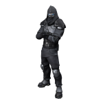 enforcer_outfit_1
