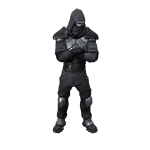enforcer_outfit_2