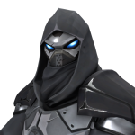 enforcer_outfit_3