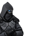 enforcer_outfit_4