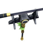 filet_axe_harvesting_tool_2