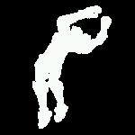 Flippin' Incredible icon