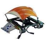 Flying Fish icon png