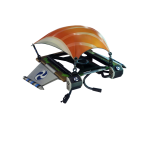 Flying Fish featured png