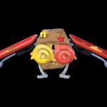 flying_saucer_glider_1