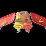flying_saucer_glider_2
