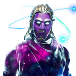Galaxy icon png