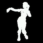 Hula icon png