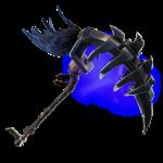 Iron Beak icon