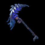 Iron Beak png