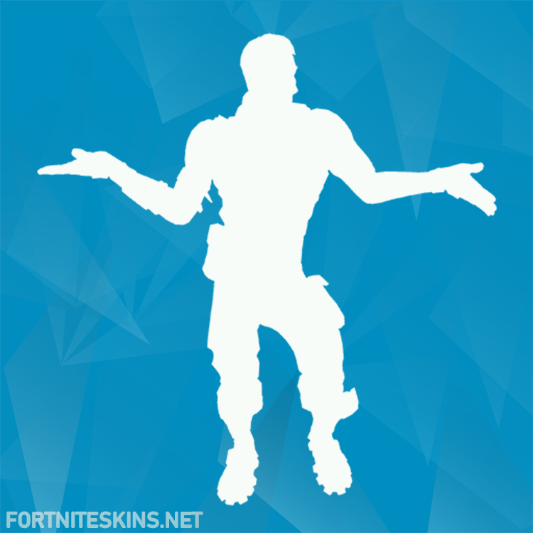 living large dance emotes fortnite skins