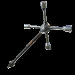 Lug Axe icon png
