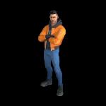 maverick_outfit_1