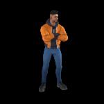 maverick_outfit_2