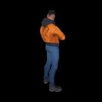 maverick_outfit_3
