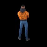 maverick_outfit_4