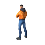 maverick_outfit_5