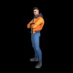 maverick_outfit_6