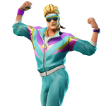 Mullet Marauder featured png