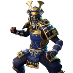 Musha featured png