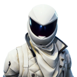 Overtaker icon